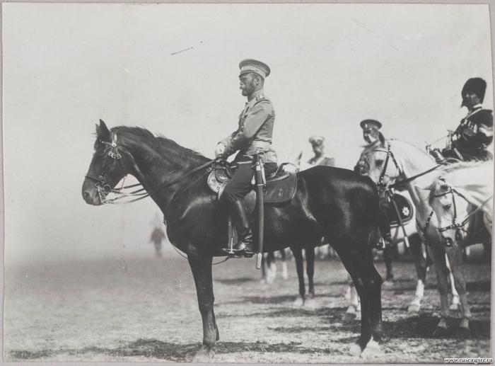 Картинки по запросу tsar nicholas ii