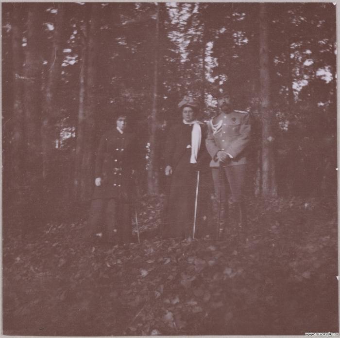 Альбом №2
