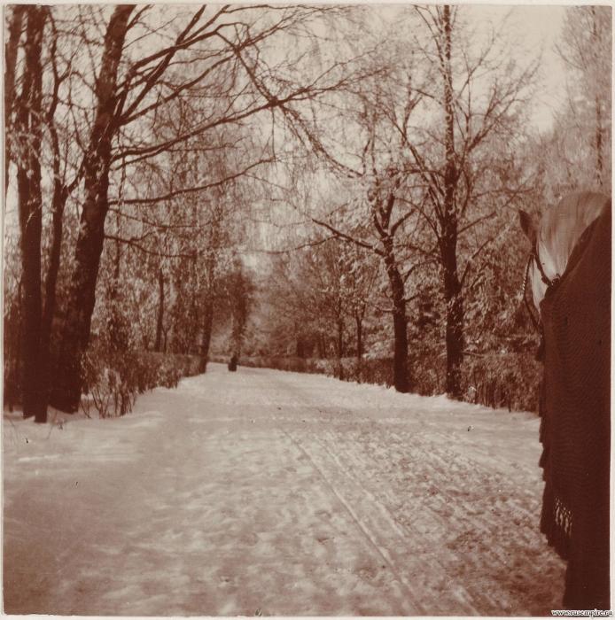 Альбом №5