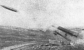 Русско‐японская война