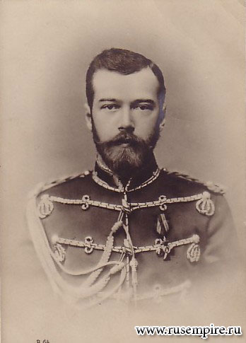 nicholas ii research With the mounting pressures of world war i, combined with years of injustice toppled the rule of tsar nicholas ii of russia in march 1917.