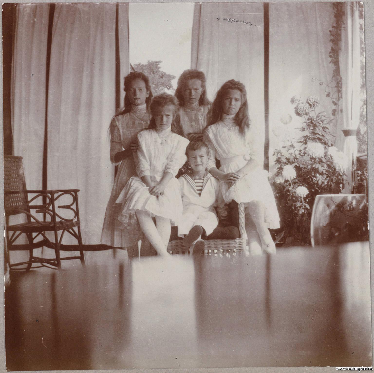 Съёмки для домашнего архива 24 фотография
