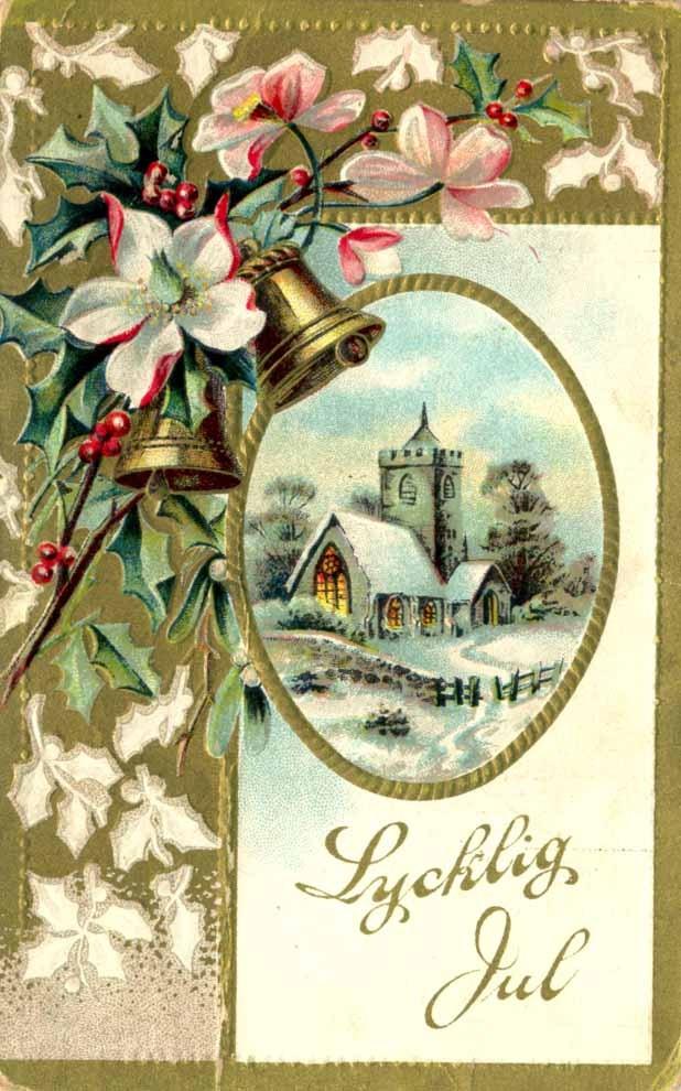 Названия открыток на русском
