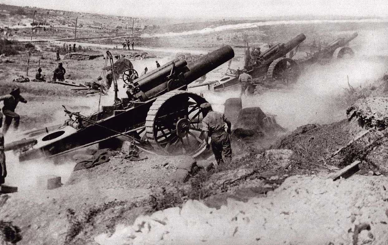 a discussion about the weapons artillery and ammunition used in the civil war