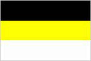 Картинки флаг ссср