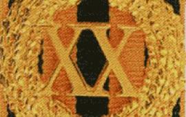 Знак отличия «За безупречную службу»