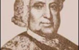 Эрнест Иоганн Бирон