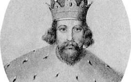 Андрей III Александрович