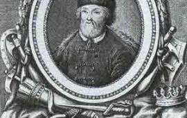 Андрей II Ярославич