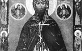 Игорь Ольгович Черниговский