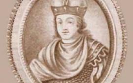 Ростислав Мстиславич