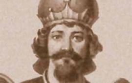 Всеволод II Ольгович