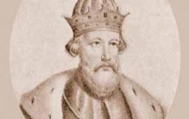 Ярослав III Ярославич
