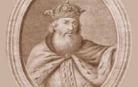 Святослав Всеволодович